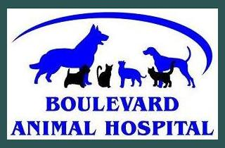 Boulevard Animal Hospital Garden Grove